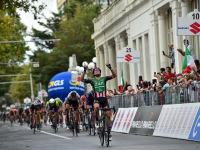 LIVE Giro d'Italia Under23, Riccione-Mordano in DIRETTA: Colnaghi fulmina Pidcock. Il britannico guadagna sugli altri favoriti