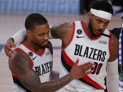 NBA Playoff 2020: nottata di upset! Magic e Blazers schiantano Bucks e Lakers