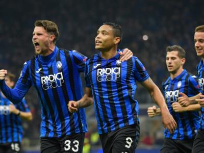 DIRETTA Atalanta-PSG 1-2, Champions League LIVE: i francesi la ribaltano nel recupero con Marquinhos e Choupo-Moting, eliminazione beffa per gli orobici. Pagelle e highlights