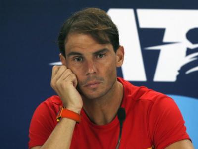 Australian Open 2021: Nadal, Djokovic e Thiem sbarcano insieme ad Adelaide. Riccardo Piatti ringrazia Rafa, ma c'è qualche polemica…