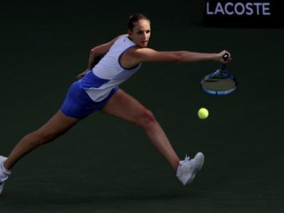 US Open 2020, tabellone femminile: analisi favorite e possibili outsider. Pliskova e Osaka dallo stesso lato, Serena Williams deve faticare