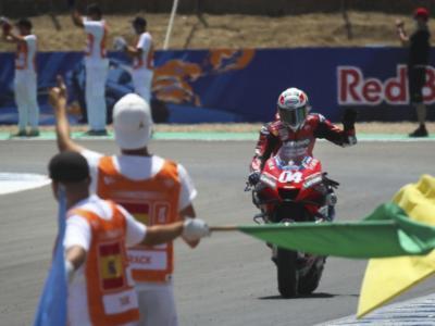 MotoGP, GP San Marino 2020: a che ora inizia la gara a Misano e come vederla in tv. Programma TV8, Sky e DAZN