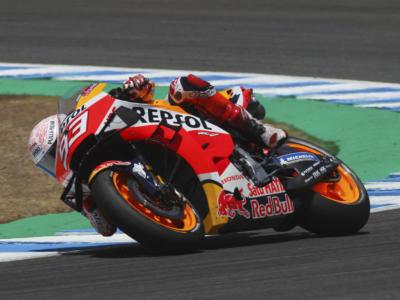 MotoGP, Marc Marquez può ancora vincere il Mondiale? Serve una rimonta d'antologia: le ipotesi e il possibile distacco