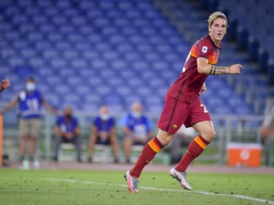 Calcio, Europa League 2020: Roma in cerca dei quarti in Germania, c'è il Siviglia ad attendere i giallorossi