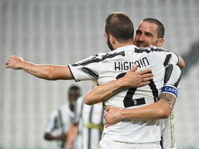 LIVE Juventus-Lione 2-1 in DIRETTA: non basta la doppietta di Ronaldo, bianconeri eliminati. Highlights e pagelle