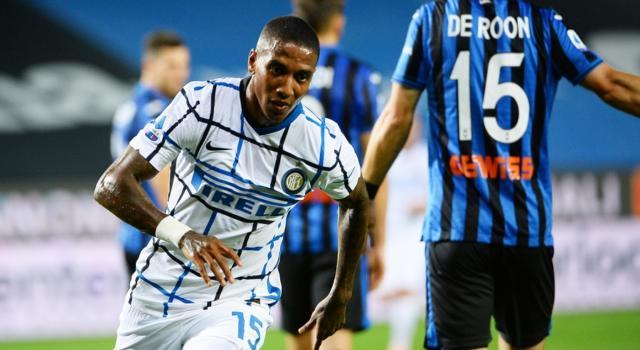 Calcio, Serie A 2020: l'Inter chiude seconda, Juventus ancora sconfitta. Terza l'Atalanta