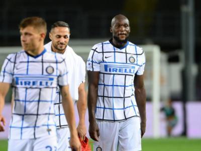 VIDEO Torino-Inter 1-2: highlights e sintesi. Decisivo Lautaro Martinez