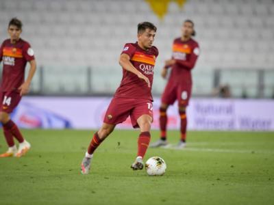 Roma-Siviglia: programma, orario, tv, streaming Europa League 2020