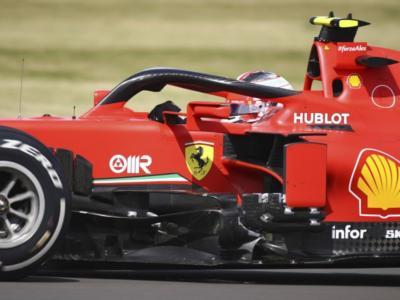 Bravo Charles Leclerc, ma ancora discontinuo. Ferrari: c'è poco da festeggiare