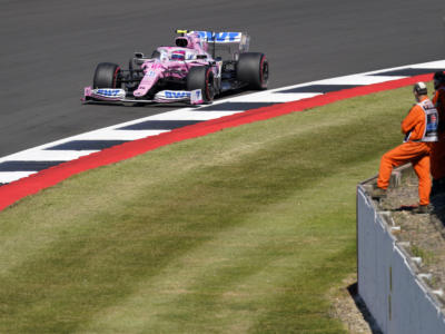 LIVE F1, 70th Anniversary GP 2020 updates: Bottas takes the pole-position in front of Hamilton