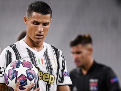 Prossima giornata Serie A: orari, tv, programma, streaming Sky e DAZN 4° turno (17-19 ottobre)