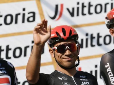 Pagelle Tour de France 2020, undicesima tappa: Ewan da dieci. Sagan rovina una bella volata con un gesto sconsiderato