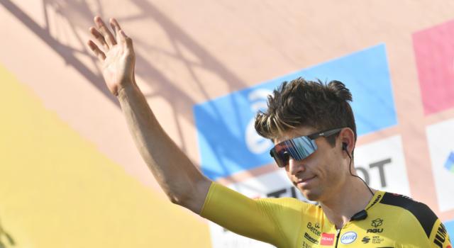 Ciclocross, Mondiali Ostenda 2021: il Belgio annuncia i convocati. Wout Van Aert leader, tra gli U23 escluso Thibau Nys