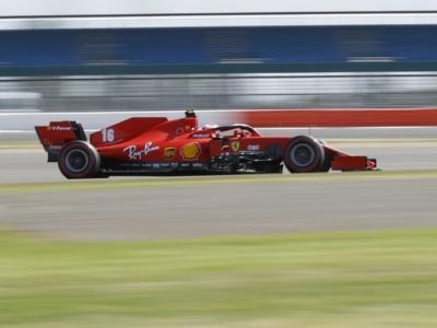 F1 in tv, orari GP 70° Anniversario: programma gara, streaming, palinsesto TV8 e Sky, diretta e differite