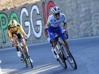 Ciclismo, Mondiali 2020: le quote dei bookmakers per le scommesse. Favoriti Van Aert e Alaphilippe, Vincenzo Nibali a 12