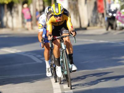 Su che canale vedere i Mondiali di ciclismo oggi: orari, programma, palinsesto