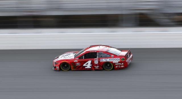 NASCAR Cup Series, Go Bowling 235: una nuova sfida a Daytona