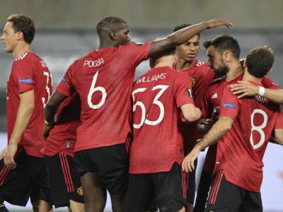 DIRETTA Siviglia-Manchester United 2-1, Europa League LIVE: gli andalusi rimontano e volano in finale! Delusione Red Devils. Pagelle e highlights