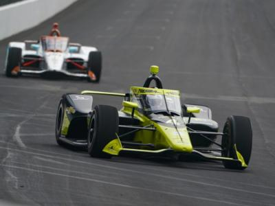 Indycar oggi, Bommarito Automotive 2020: orario, programma, tv, streaming