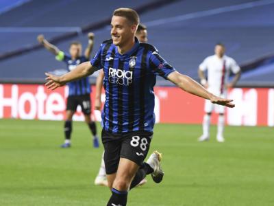Atalanta-PSG 1-2, Champions League: la Dea accarezza la semifinale, il sogno sfuma in pieno recupero