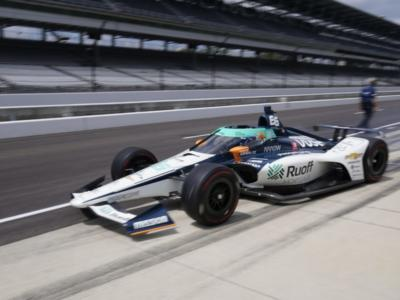 500 Miglia Indianapolis 2020: Fernando Alonso sogna la Tripla Corona. Favoriti Scott Dixon e Marco Andretti