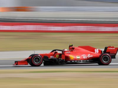 LIVE F1, GP Spagna 2020 in DIRETTA: Hamilton il migliore della FP3, Leclerc 6° e Vettel 12°. Qualifiche alle 15.00