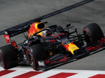 LIVE F1, Spanish GP 2020: qualifying updates. Hamilton takes the pole position. Mercedes dominates, Bottas in second position