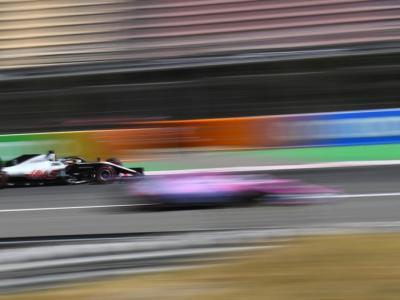 F1, GP Spagna 2020: Romain Grosjean è la grande sorpresa di giornata. Che tempo e che passo con la Haas