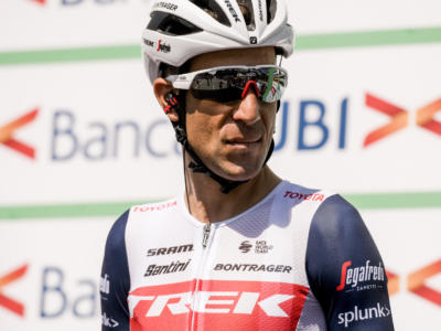 LIVE Giro dell'Emilia 2020 in DIRETTA: Vlasov vince sul San Luca! Ulissi 3°, Vincenzo Nibali 7°