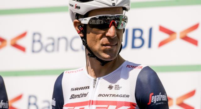 Giro d'Italia 2020, la guida completa: percorso, le 21 tappe, startlist, regolamento, montepremi. Il vademecum