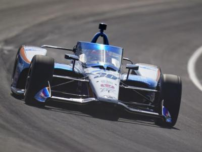 IndyCar Series, Gateway Motorsport Park: un nuovo doubleheader è alle porte!