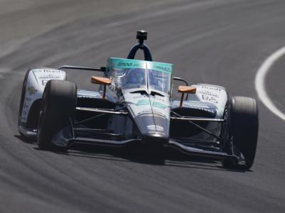 500 Miglia Indianapolis 2020: numeri, statistiche, curiosità. Fernando Alonso e Helio Castroneves hanno un appuntamento con la storia