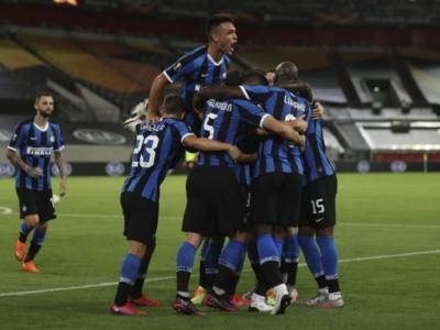 DIRETTA Inter-Siviglia 2-3, Finale Europa League LIVE: gli andalusi conquistano il sesto trofeo della propria storia. Pagelle e highlights