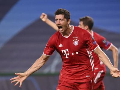 Finale Champions League PSG-Bayern Monaco: orario, tv, diretta gratis e in chiaro
