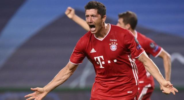Lazio-Bayern Monaco oggi, Champions League: orario, tv, streaming, programma, probabili formazioni