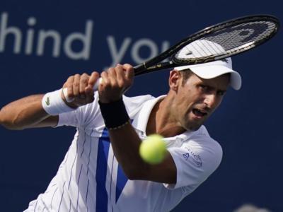 US Open 2020, tabellone maschile: analisi favoriti e possibili trappole. Djokovic con Tsitsipas e Zverev, per Thiem un percorso infernale
