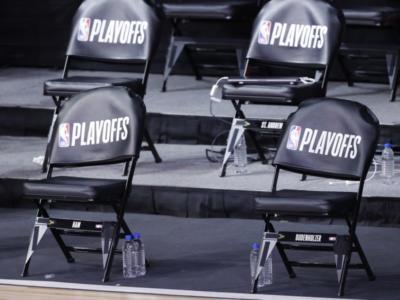 """NBA, le voci di giocatori e franchigie dopo il boicottaggio. Wade: """"Orgoglioso"""". Mitchell e altri: """"Vogliamo cambiamento e giustizia"""""""