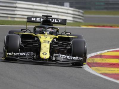 LIVE F1, Belgian GP 2020: real-time qualifying updates. Hamilton takes pole position, embarassing Ferrari
