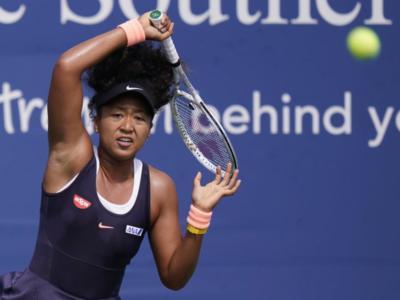 US Open 2020, risultati 6 settembre tabellone femminile: avanti Naomi Osaka, fuori Petra Kvitova