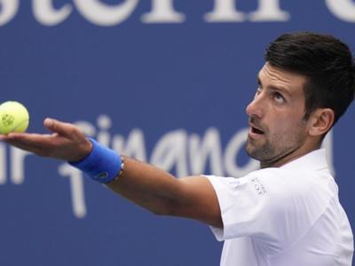 Masters 1000 Cincinnati 2020: Djokovic-Raonic, la finale tra gli opposti e un'occasione per il canadese