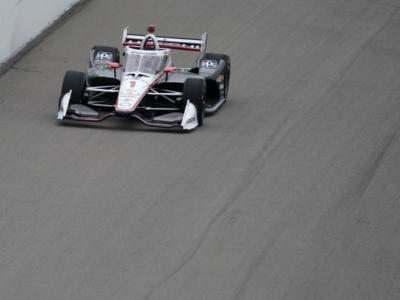 IndyCar Series, Harvest GP race-1: Josef Newgarden vince e riapre il campionato