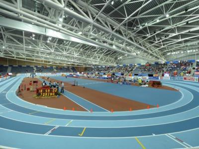 Atletica leggera: doping, sospesa l'americana Brianna McNeal, campionessa olimpica a Rio 2016