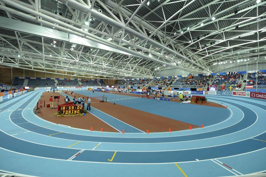 Atletica |  scatta la stagione indoor |  si gareggia in diverse città d'Italia sabato 16 e domenica 17