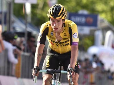 Ordine d'arrivo Tour de France, risultato quarta tappa: Roglic vince in salita! Bernal, Alaphilippe e i big insieme
