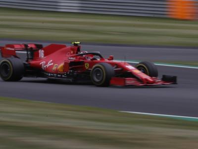 DIRETTA F1, GP Silverstone 2020 LIVE: Binotto-Vettel, botta e risposta. Promossi e bocciati del weekend britannico