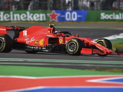 LIVE F1, GP Spagna 2020 DIRETTA: attriti Binotto-Vettel, Ferrari in difficoltà. Leclerc si slaccia le cinture