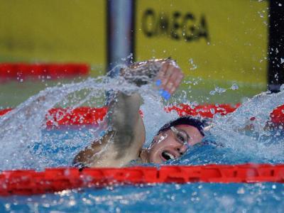 Nuoto, Settecolli 2020. IL PAGELLONE (11 agosto). Detti e Di Pietro protagonisti di giornata. Martinenghi e Salin: il nuovo che avanza