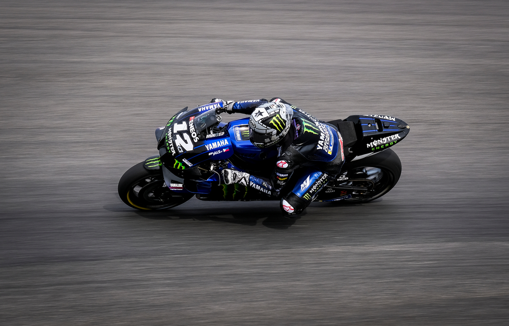 Calendario Test MotoGP 2021: date, programma, località. Sei giorni per provare le nuove moto