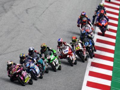 Moto3, GP Portogallo 2020: Albert Arenas, Ai Ogura o Tony Arbolino, chi uscirà campione da Portimao?