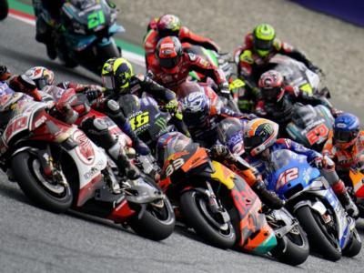 MotoGP, GP Valencia 2020: Joan Mir vuole festeggiare il titolo, Franco Morbidelli cerca il tris stagionale